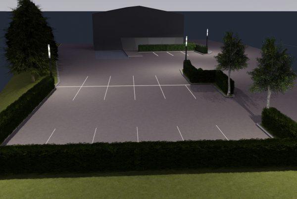 designing-car-park-blackoak-surfacing