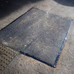 Why Do You Need to Use Bitumen to Seal Freshly Laid Tarmac Areas?